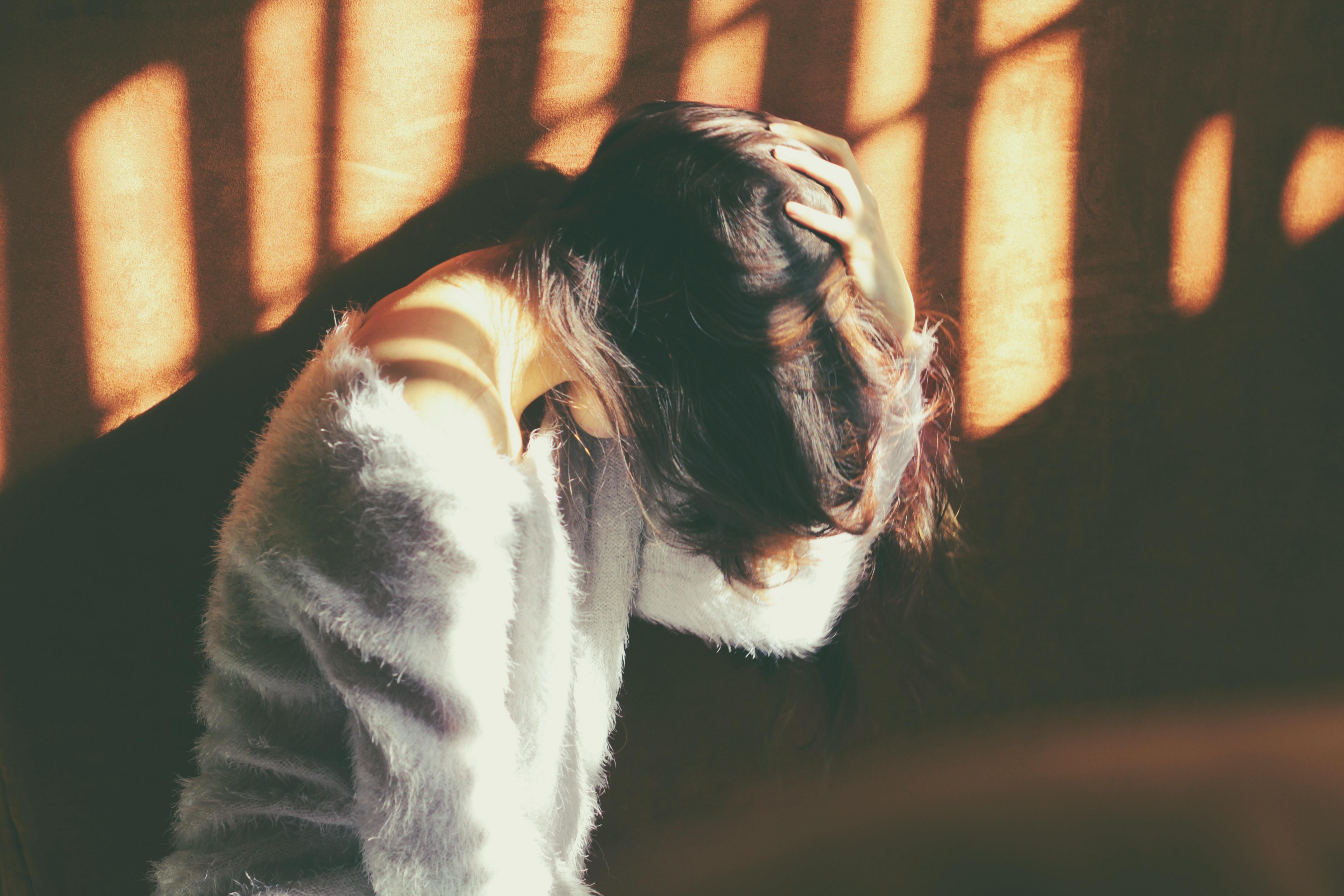 Migraine vs Headaches